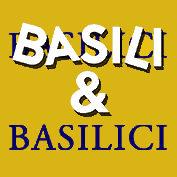 BASILI & BASILICI